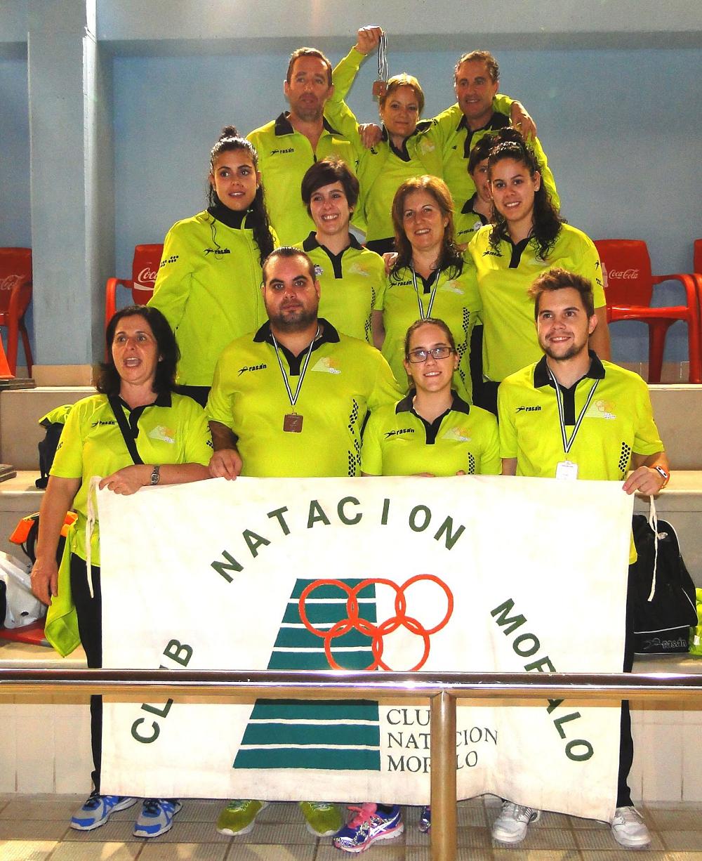 01-club-natacion-moralo