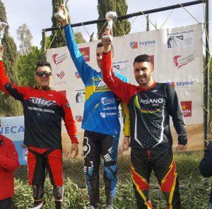 01-ruben-tanco-se-sube-al-podio-de-elite-del-campeonato-de-andalucia