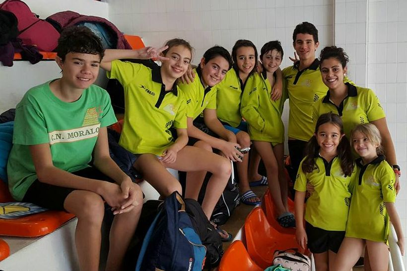 club-natacion-moralo