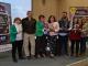 Fallados los II premios Mujer Deporte y Empresa de la Junta Extremadura