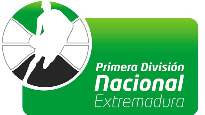 Jornada Primera División Nacional Baloncesto Extremadura