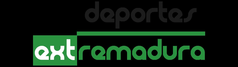 cropped-Logo-deportes-extremadura-01-1.png