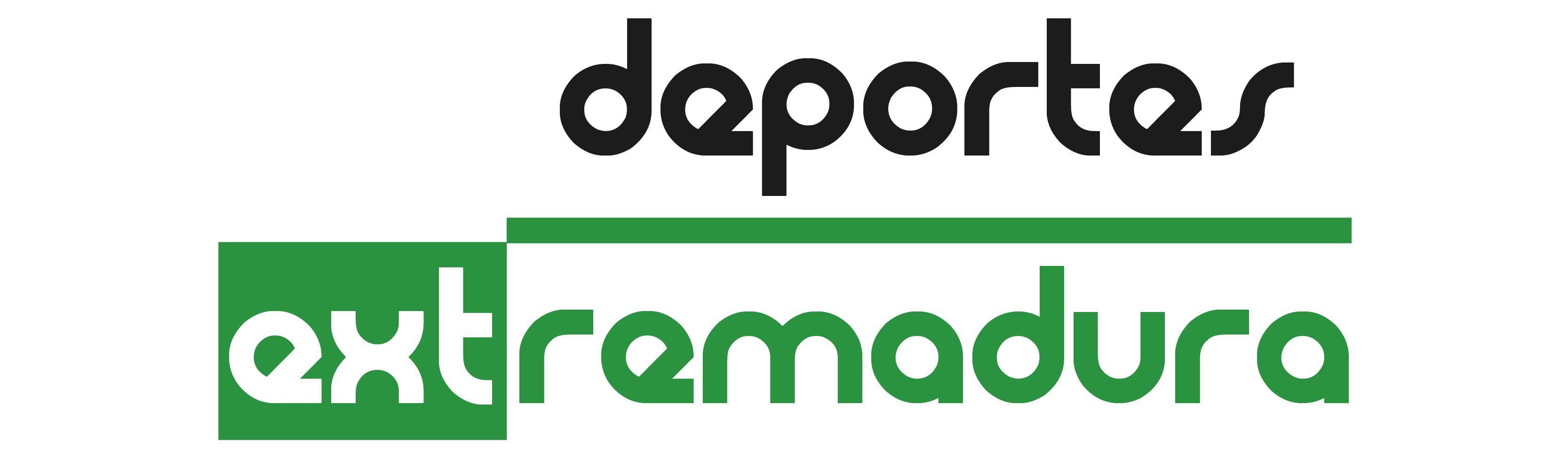 cropped-Logo-deportes-extremadura-01.png