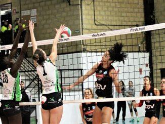 El Extremadura Arroyo 30 buscará su primera victoria en la cancha del Avarca Menorca