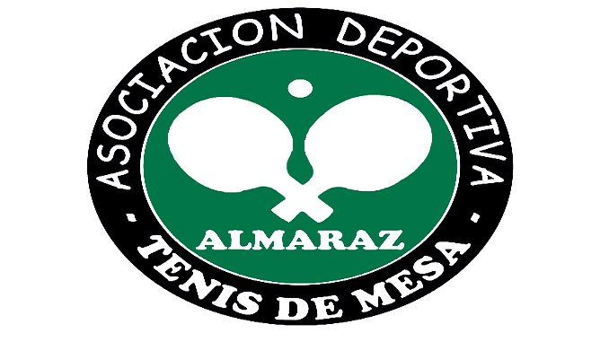 La Asociación Deportiva Tenis de Mesa Almaraz