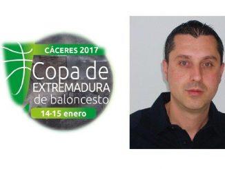Entrevista a Jesús Porras, entrenador de ADEPLA Gastrobar Cáparra