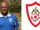 Entrevista a Daniel Muñoz Frías, entrenador del Equipo Juvenil del C.F. Jaraíz