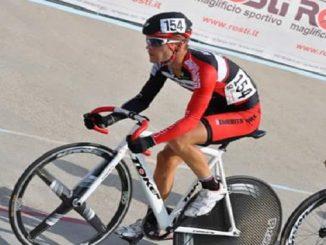 Extremadura Bio Racer a la conquista de la Copa de España de Pista