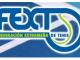 Actividades de la Federación Extremeña de Tenis en el Club de Tenis Cabezarrubia