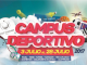 Primer campus de verano de La Academia Club Deportivo Badajoz