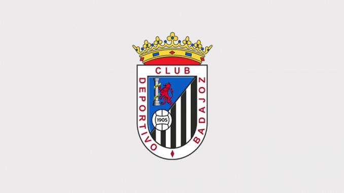 C.D. Badajoz vs Bergantiños FC