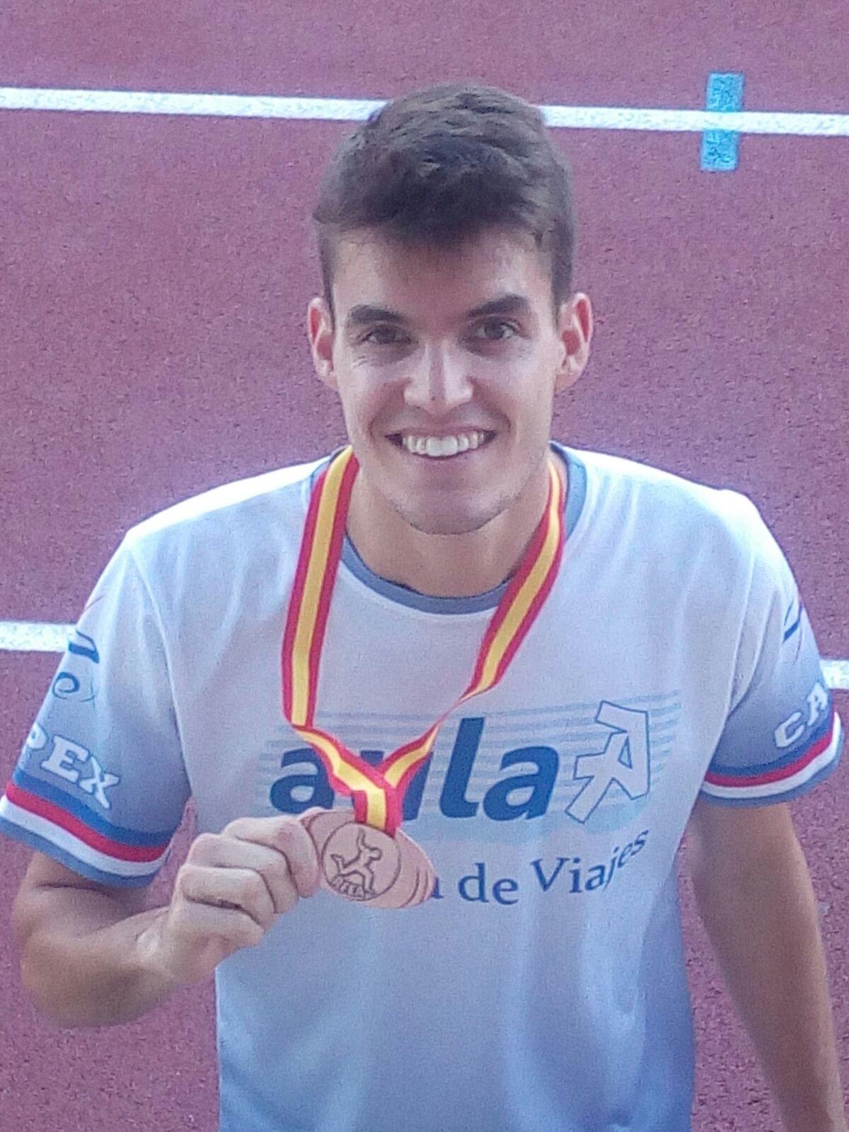 Sergio Paniagua Capex