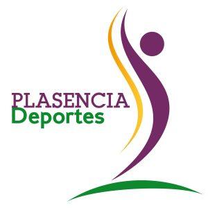 Plasencia Deportes