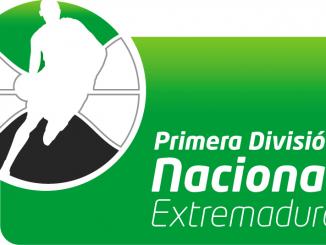 San Antonio Cáceres Basket y BB Baloncesto Badajoz primeros líderes de la categoría
