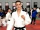 Daniel Nieto se hace con la medalla de oro en Amurrio