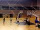 Grupo Preving BCB y BB Baloncesto Badajoz jugarán LA COPA