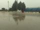 Césped artificial para los campos de fútbol del Norte de Extremadura
