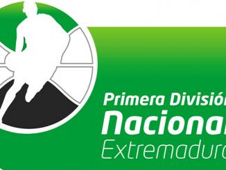 Previa de la jornada 2 en la Primera División Nacional extremeña de Baloncesto