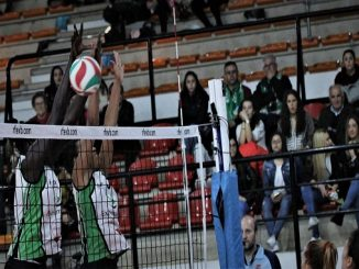 El Extremadura Arroyo 30 progresa adecuadamente pero no concreta su mejoría y pierde ante el Aguere Tenerife