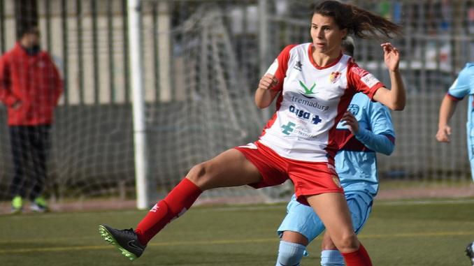 El Santa Teresa despide el año ante el Sporting Huelva