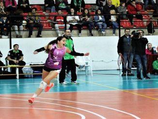Extremadura Arroyo 30, el orgullo de cumplir 30 años desde su fundación