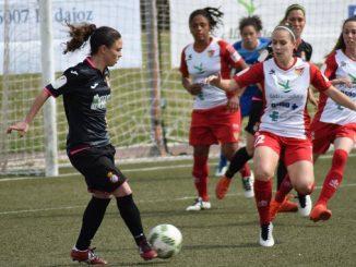 El Santa Teresa pone el broche a la liga ante su afición UDG Tenerife