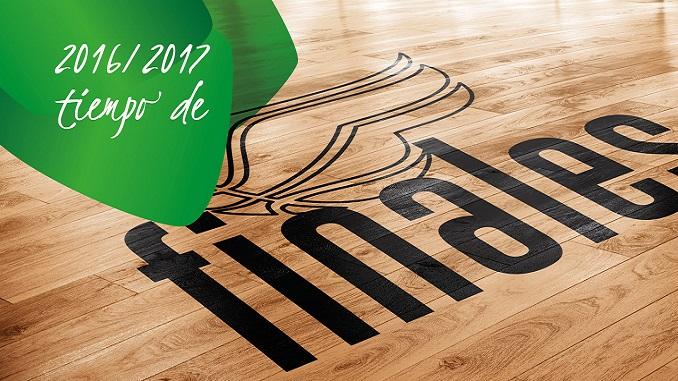 Previa Finales Judex Baloncesto extremeño. Trofeo Diputación de Cáceres y JUDEX - Trofeo Diputaciones