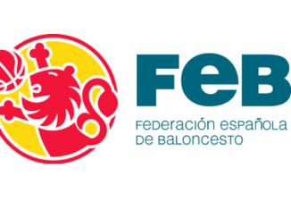 San Antonio Cáceres 'A' y CB Al-Qázeres ADC jugaran el Campeonato de España de Clubes Infantil