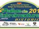 V Rallye Extremadura Histórico