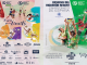 Resumen la participación extremeña en el Campeonato España Voley playa