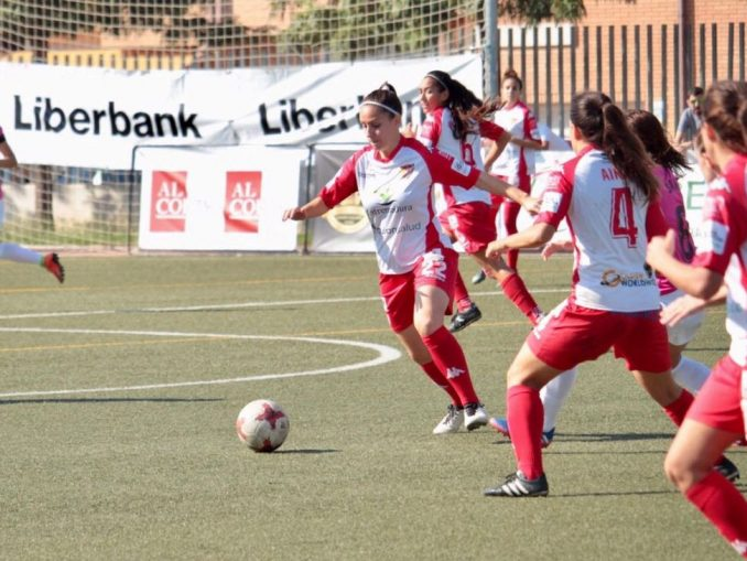 A por la final de Copa Federación en el Estadio Francisco de la Hera