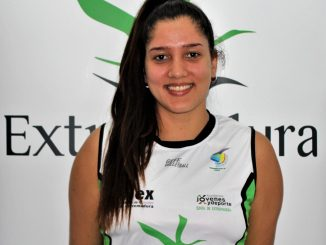 Isabella Quiuqui Cardoso