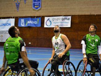 El Mideba Extremadura quiere confirmar las buenas sensaciones ante AMIAB Albacete