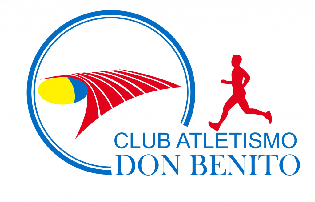 Club Atletismo Don Benito