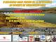 Celebración del II Descenso-Gran Premio de la Diputación de Cáceres de Piragüismo