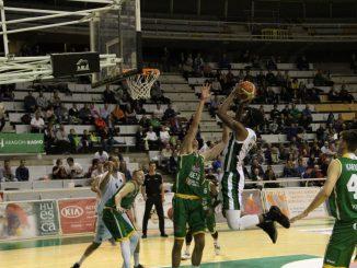 Huesca hace valer su condición de revelación ante el Cáceres
