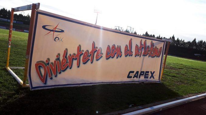 Unos 300 niños y niñas conocieron el deporte del Atletismo en Villafranca de los Barros