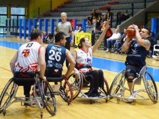 El Mideba Extremadura gana a Toulouse y jugara la Final de la Euroliga 2