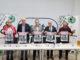 Presentado el Trofeo Iberitos, triangular que se disputará en Don Benito