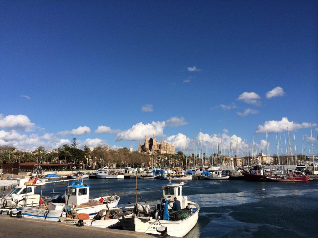 descubre-las-10-ciudades-espanolas-mas-en-forma-para-el-verano